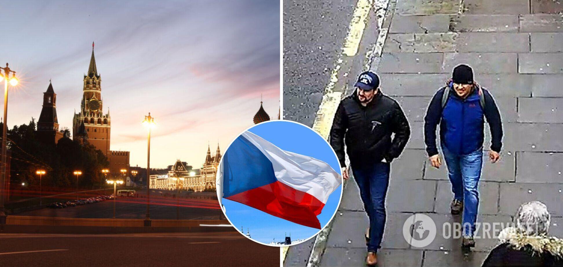 Чехия мощно ударила по Кремлю: дальше последует 'эффект домино'