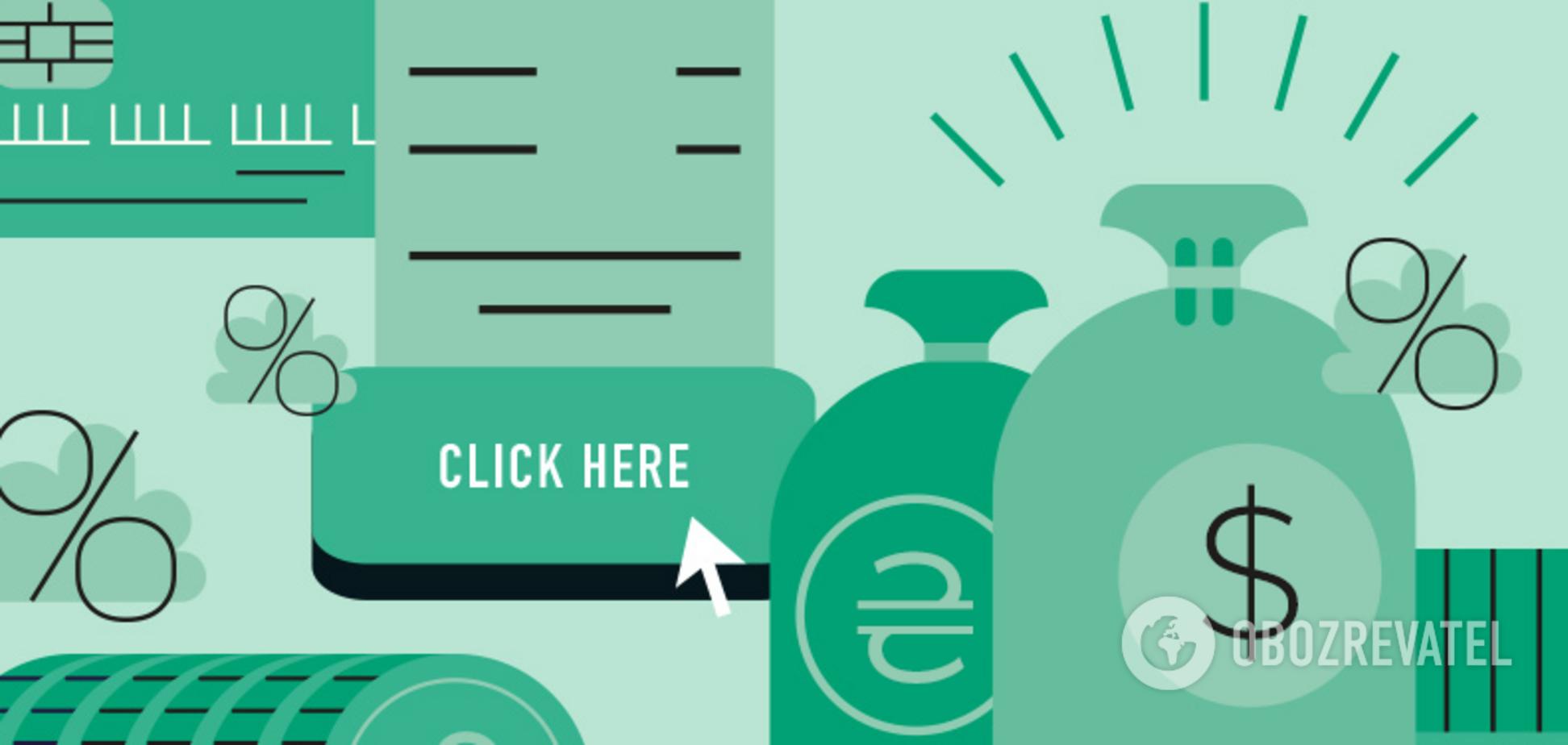 Майбутнє грошей: криптовалюта, CBDC і готівка 21 століття