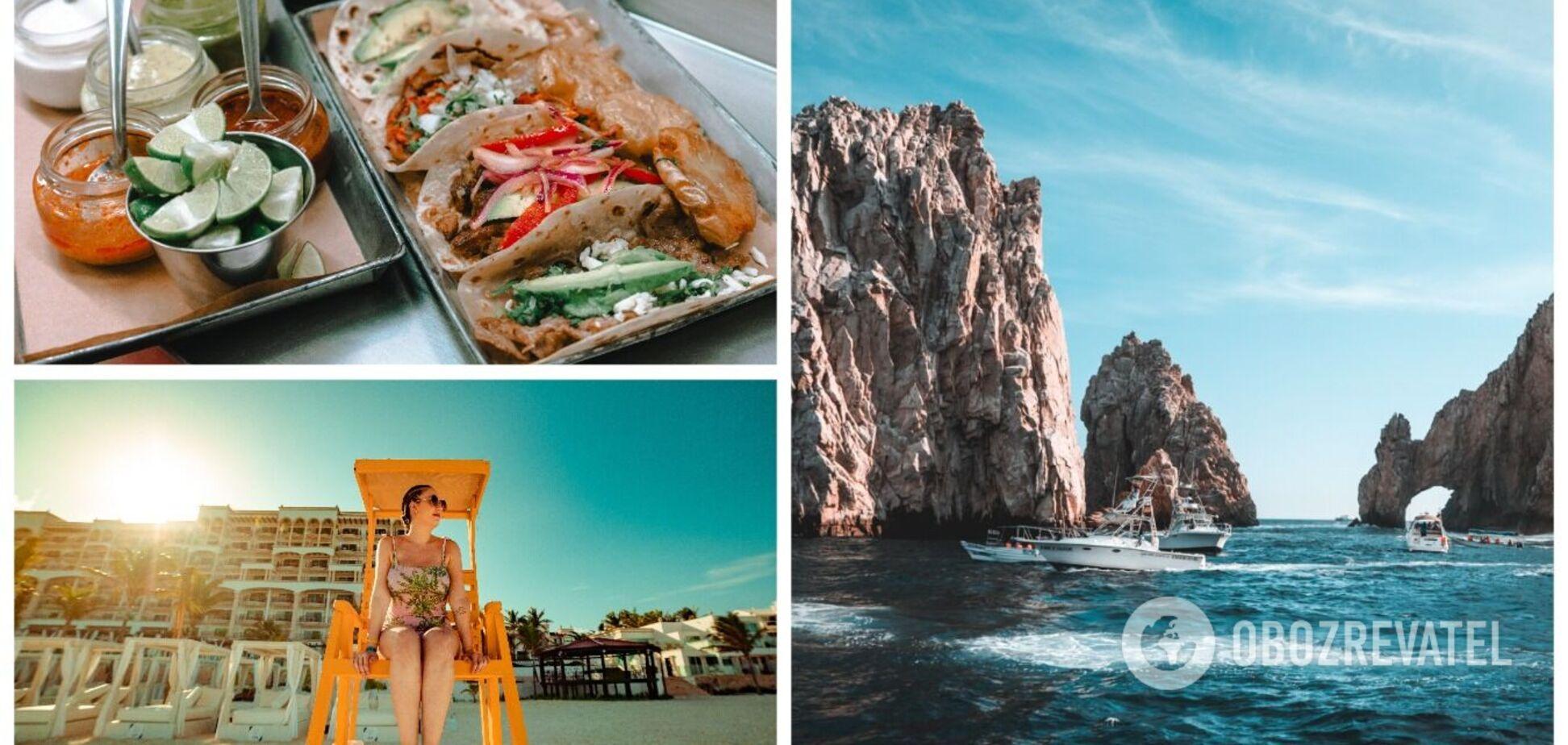 Поїздка в Мексику: скільки коштують тури, авіаквитки і найбюджетніші курорти