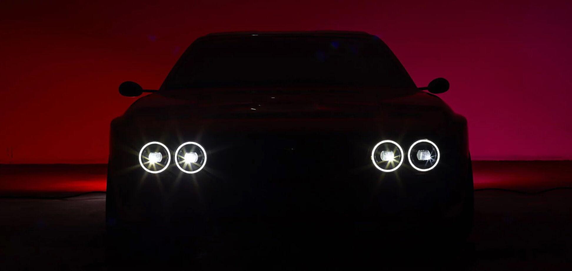 kimera-automobili.com