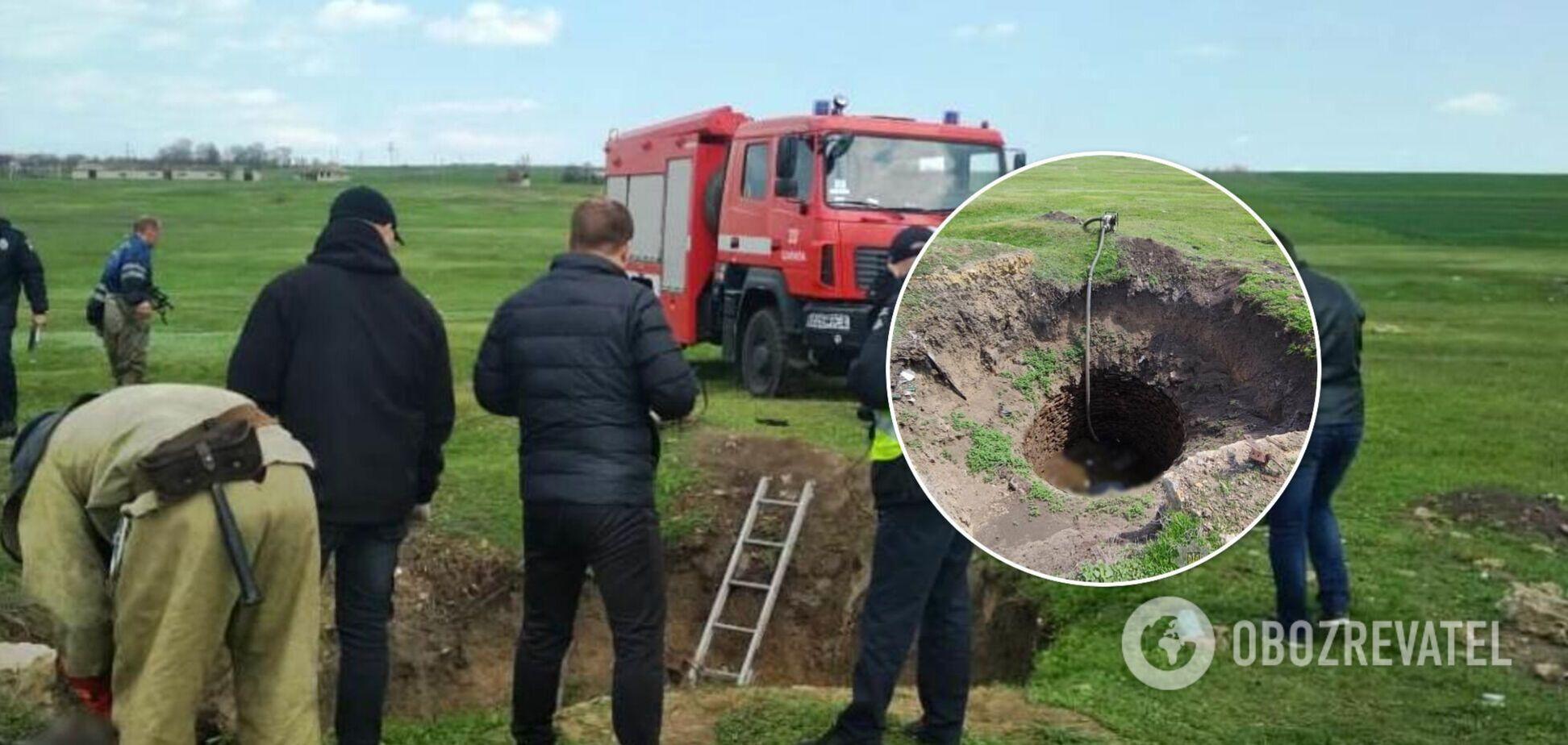 Появились первые подробности о гибели четырех человек в Одесской области
