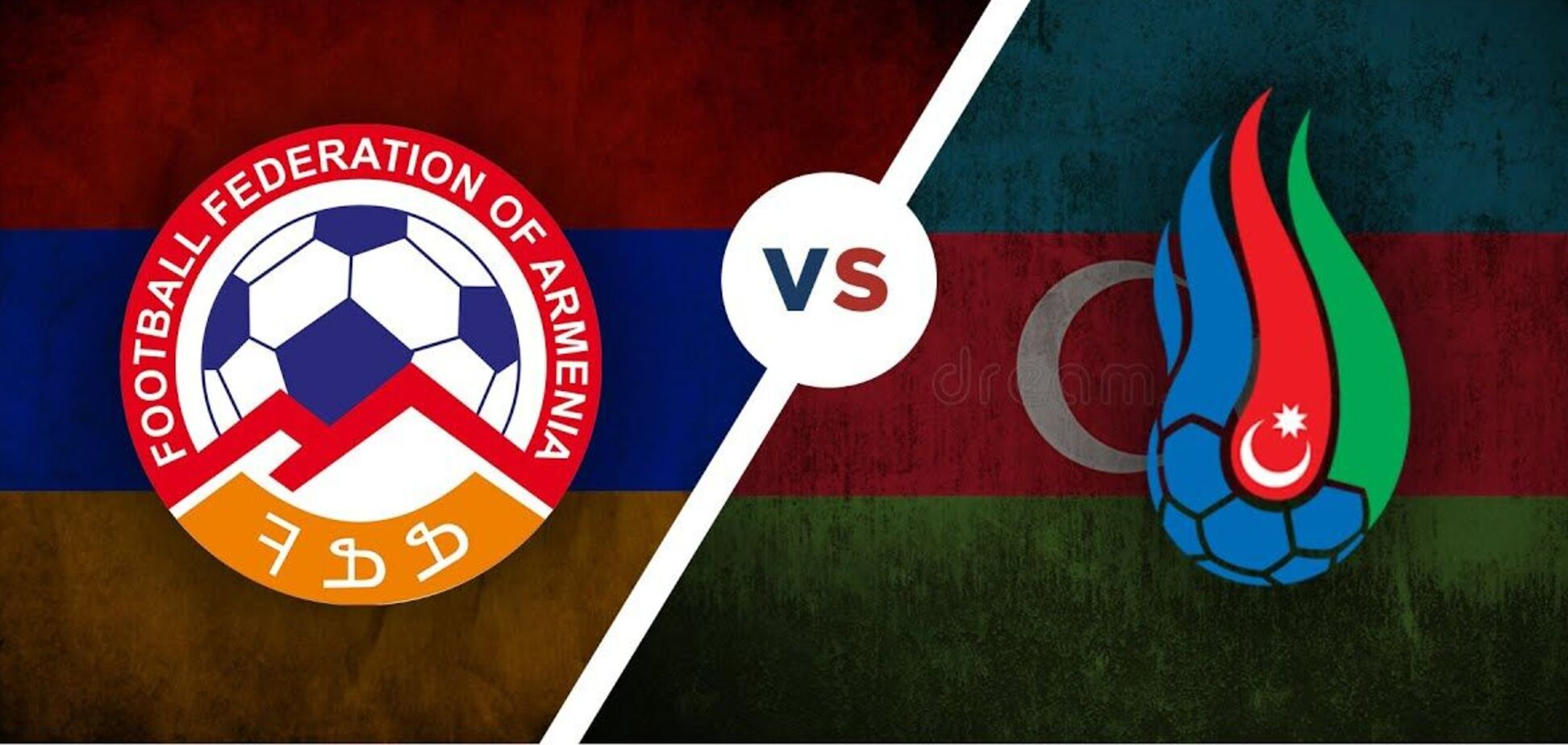 Вражда Армении и Азербайджана: как политика помешала футболу