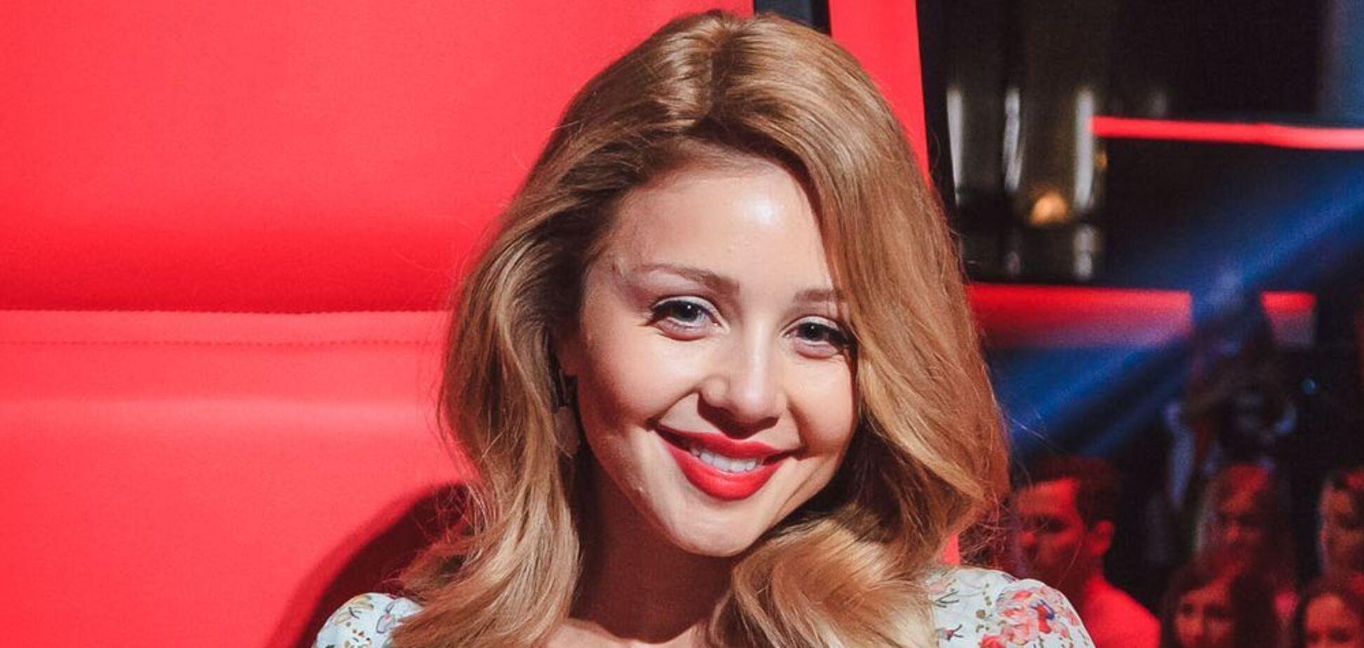 Кароль покидает шоу 'Голос країни': певица предложила замену