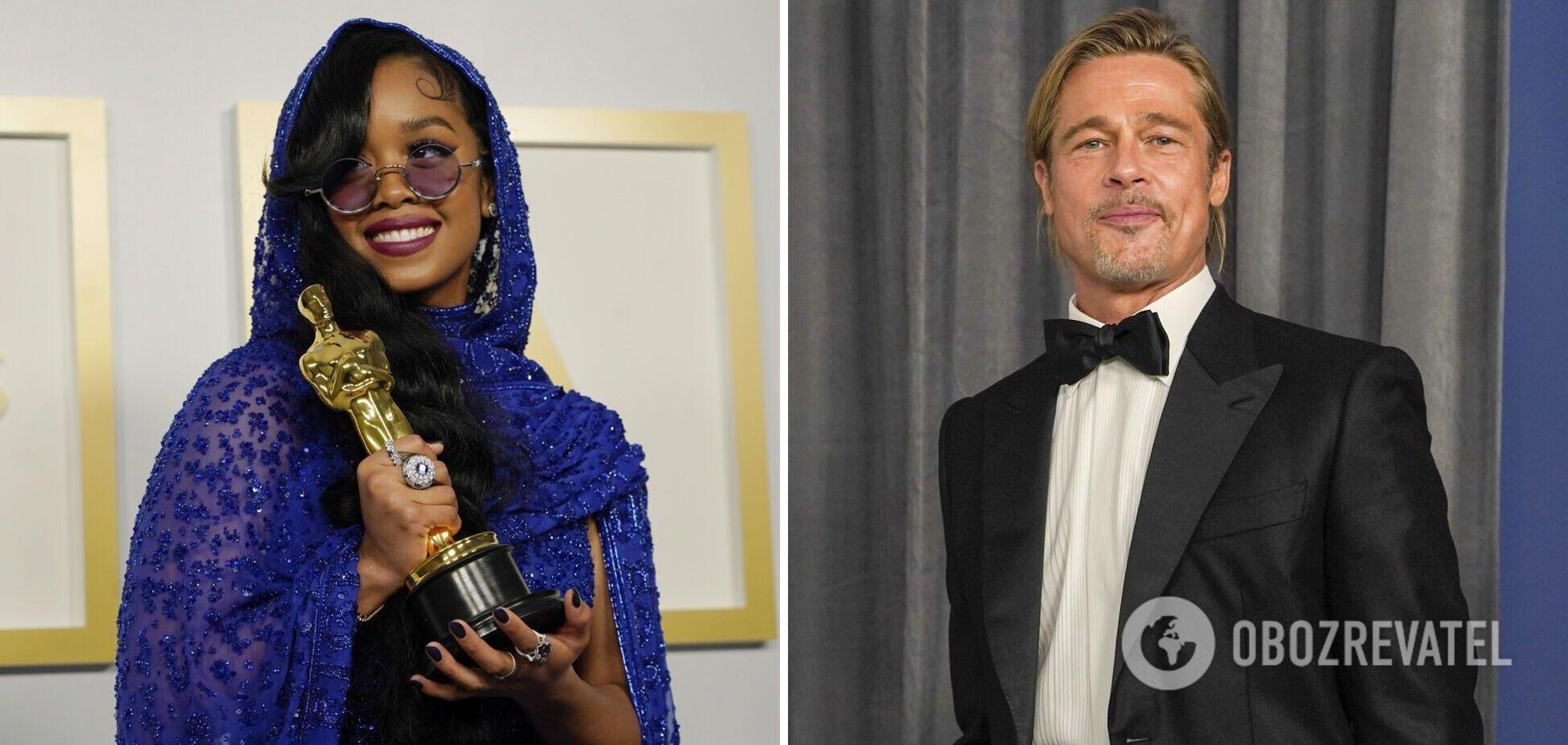 'Оскар-2021': все подробности премии и победители