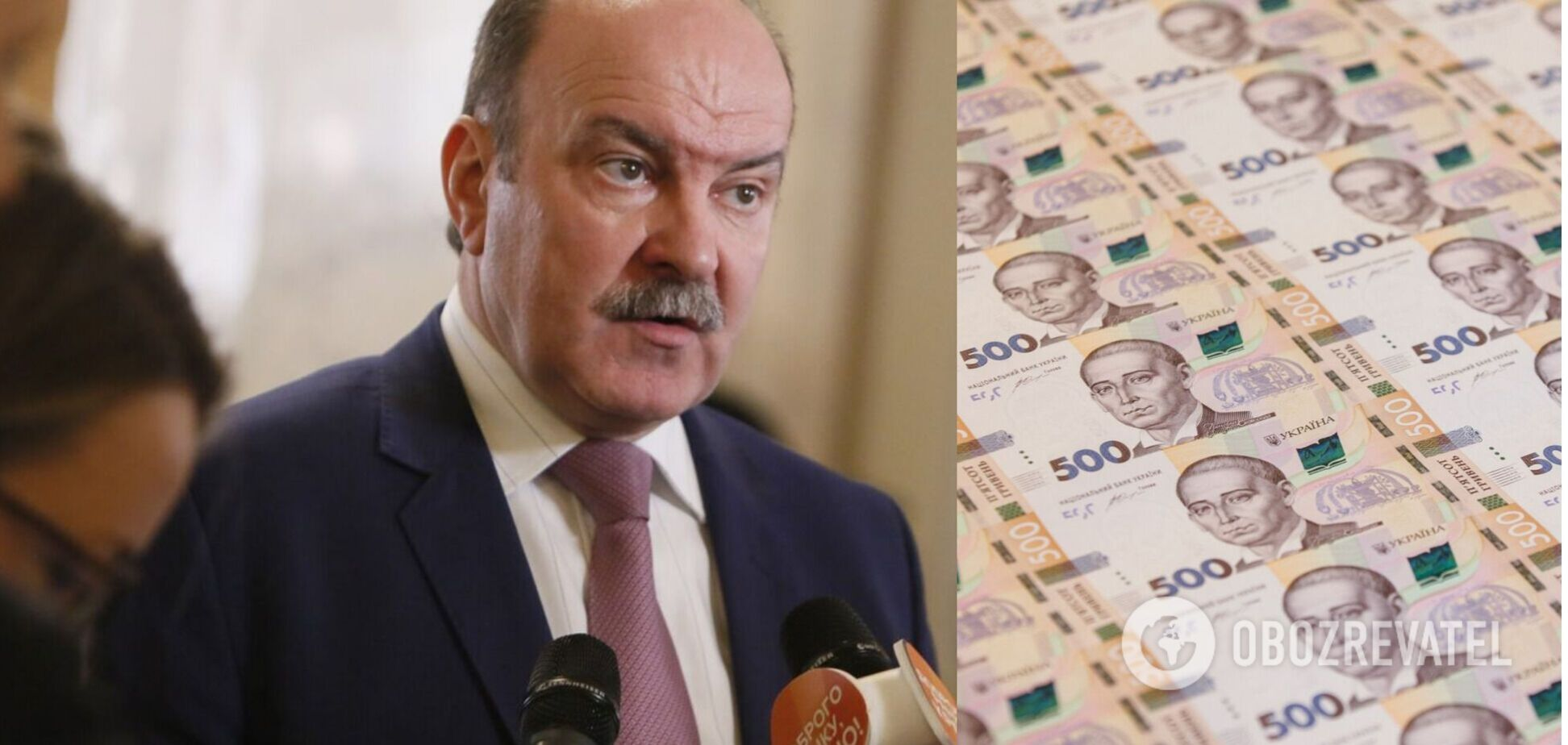 В Украине затяжной экономический кризис, в такое время недопустимо повышать налоги, – нардеп