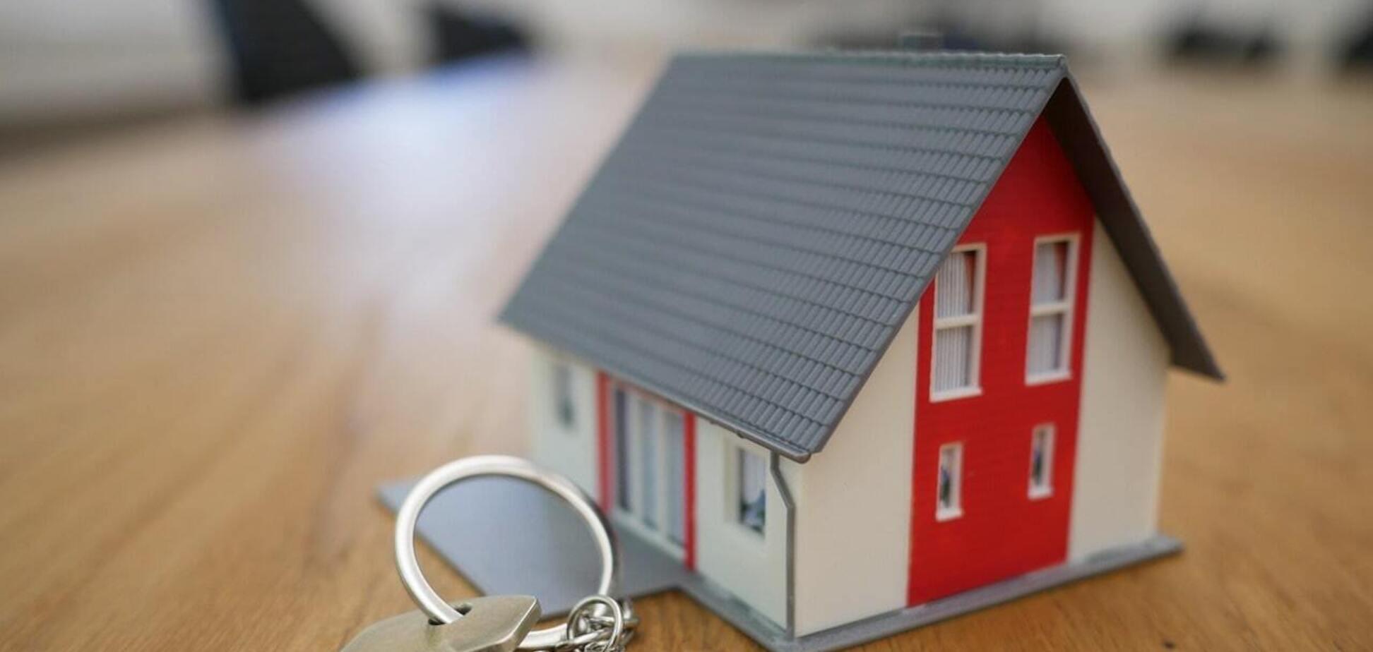 У Мінфіні розповіли, скільки українців скористалися 'Доступною іпотекою'