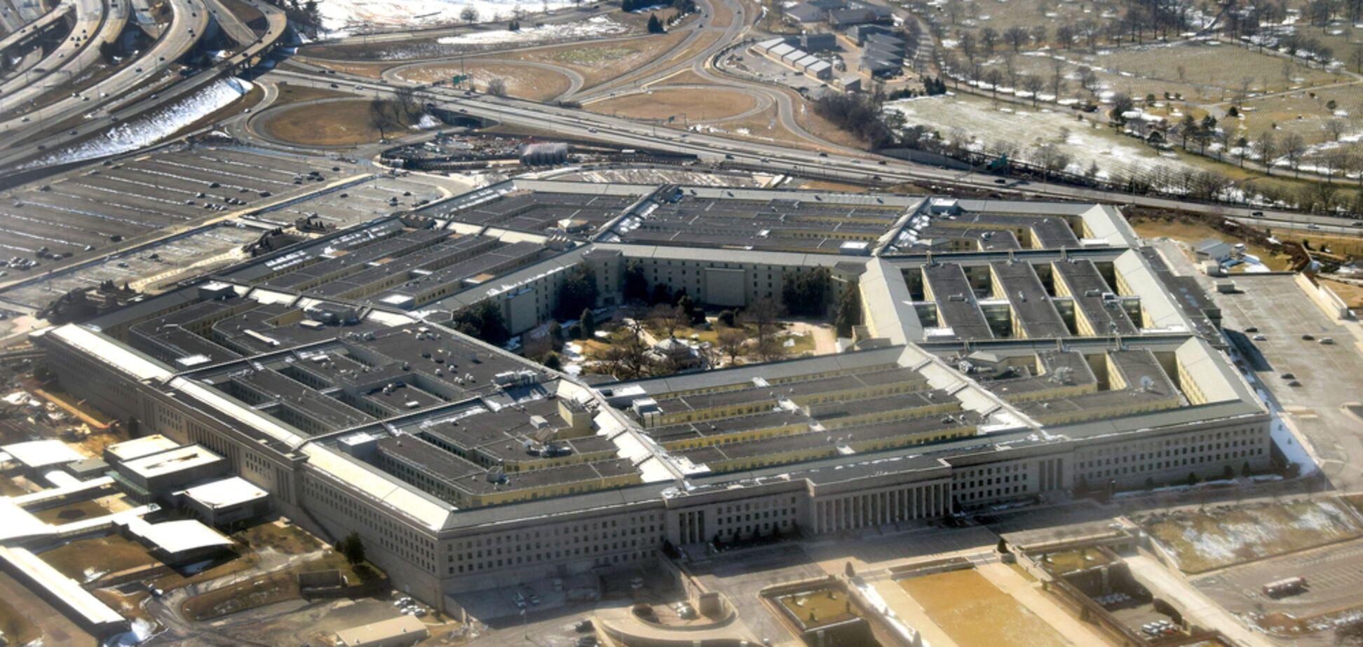 Оцінювати заяви РФ про відведення військ від України зарано – Пентагон