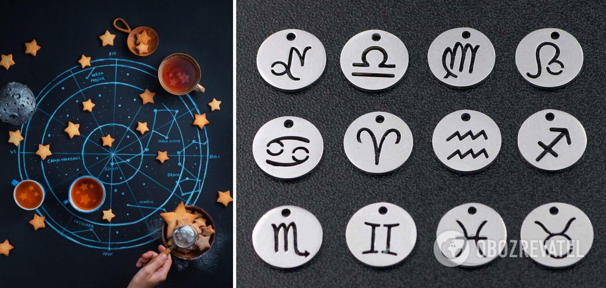 Гороскоп таро на 10-16 мая для всех знаков зодиака