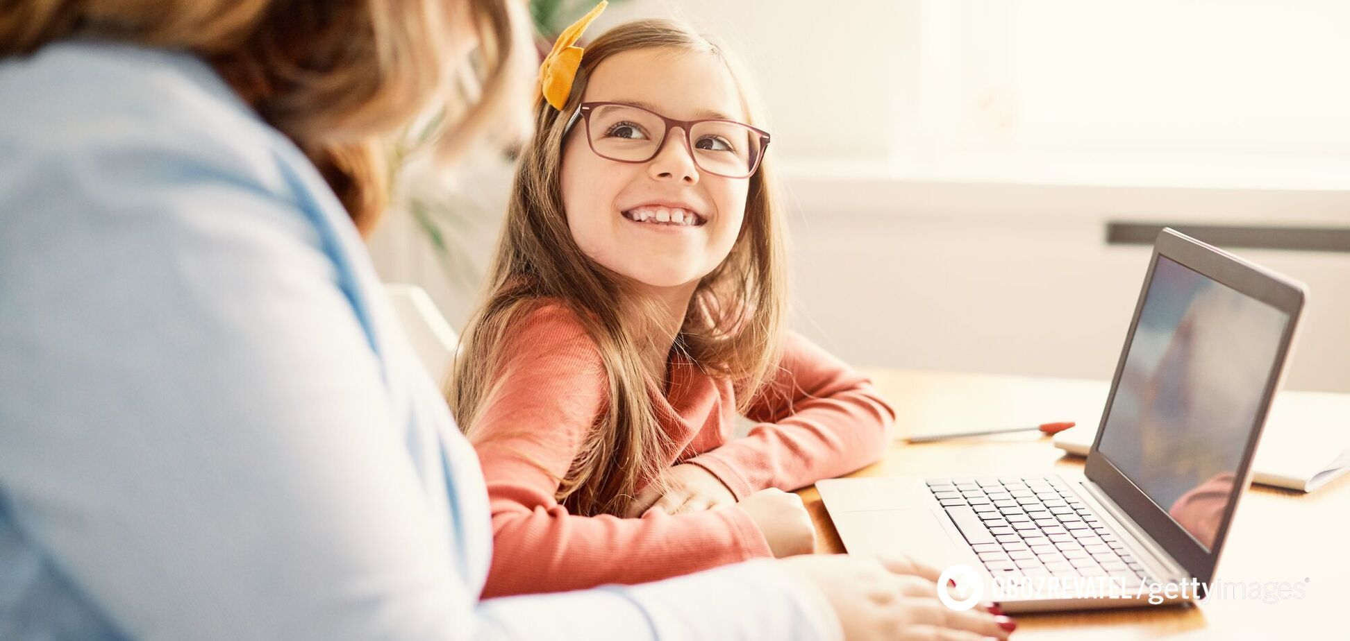 Как родителям помочь ребенку сделать правильный выбор профессии