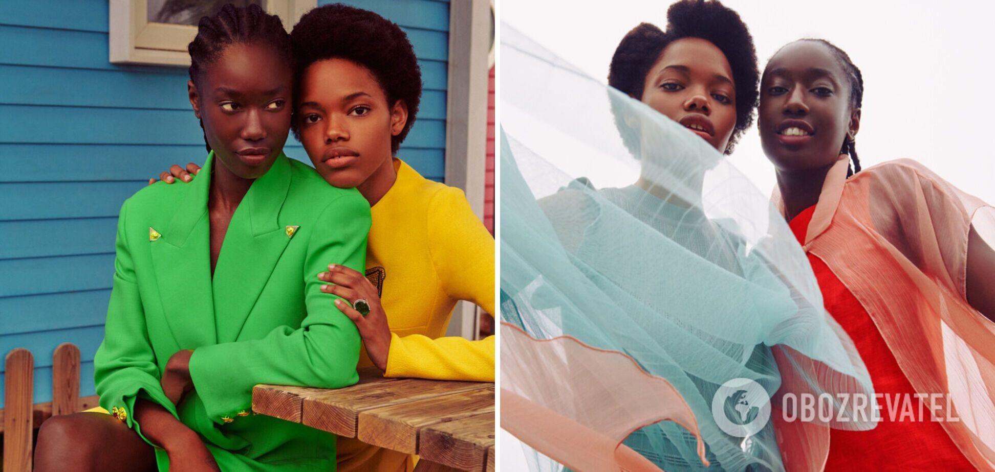Vogue дав поради, як оновити весняний гардероб. Фото