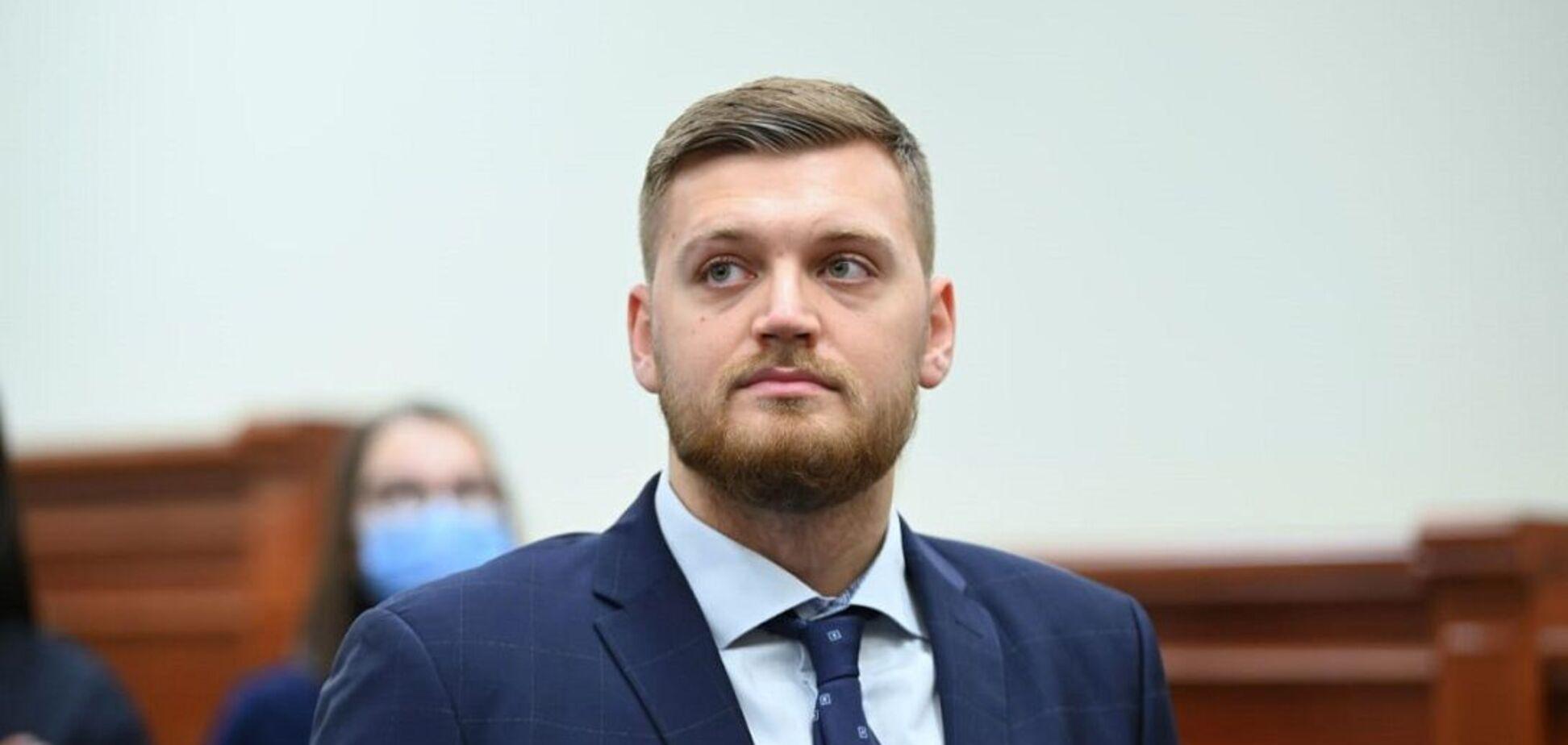 Положення будь-якого ДПТ має відповідати Генплану, – Володимир Кравець