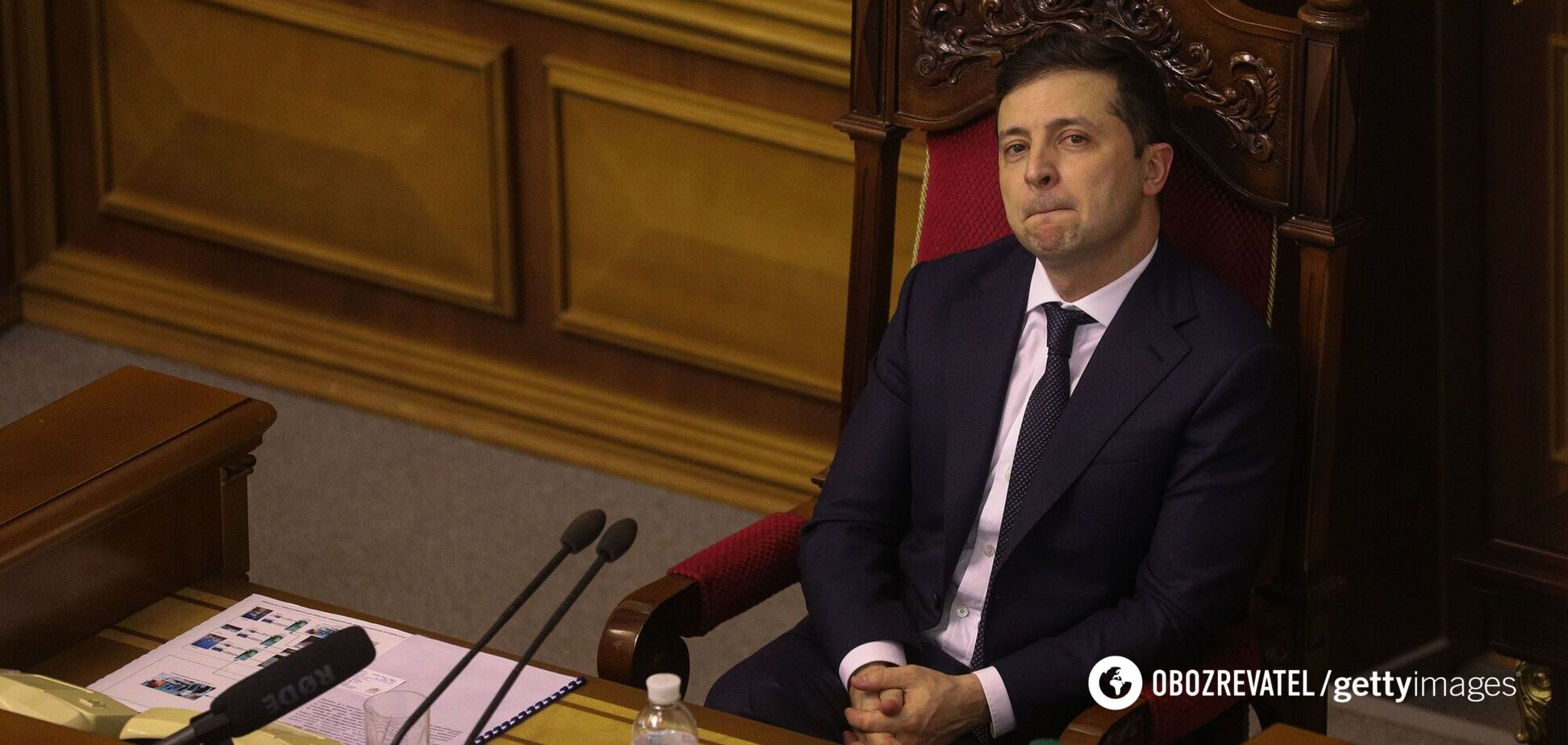 Зеленський розблокував велику приватизацію: підписано закон