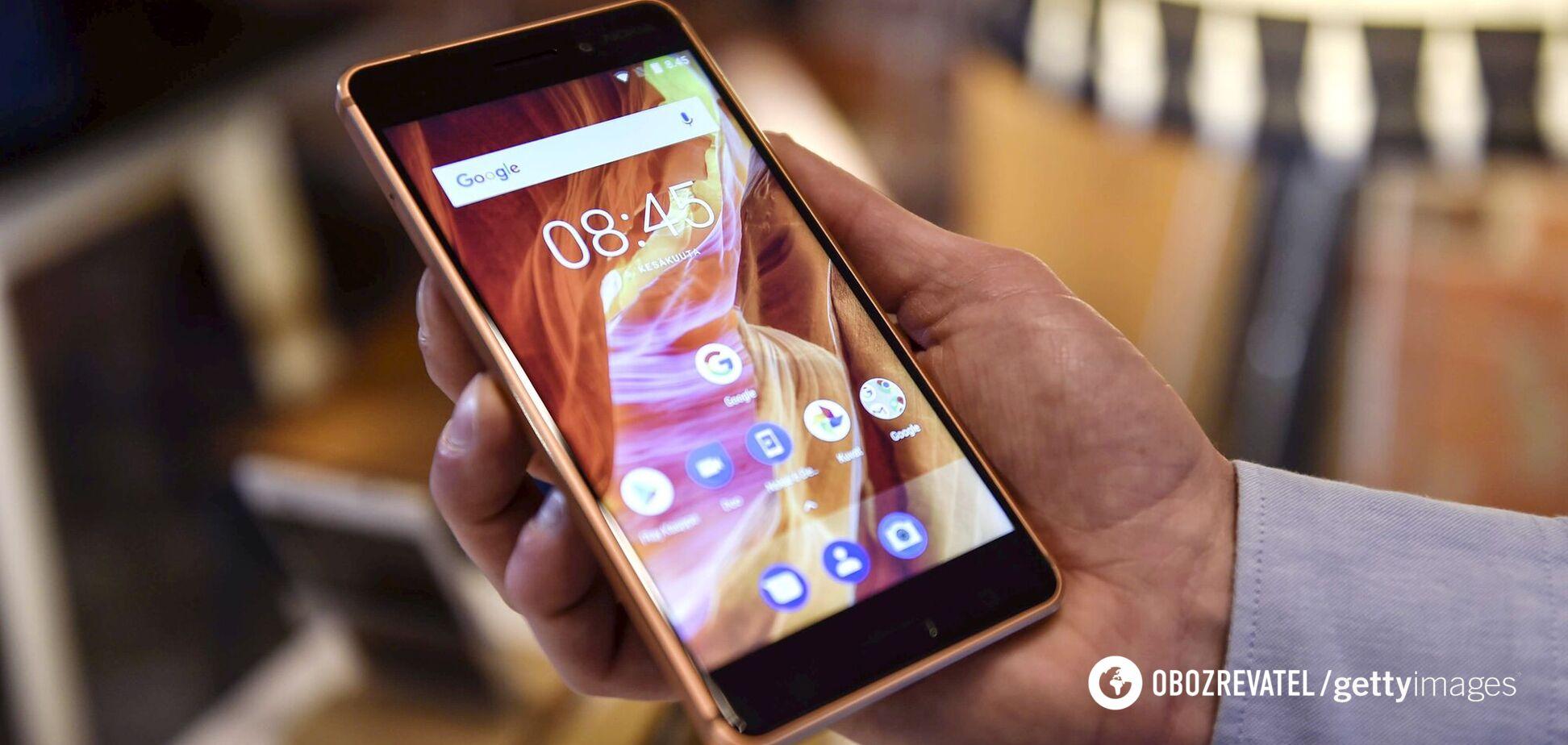 Названы 8 опасных приложений для Android, которые нужно удалить