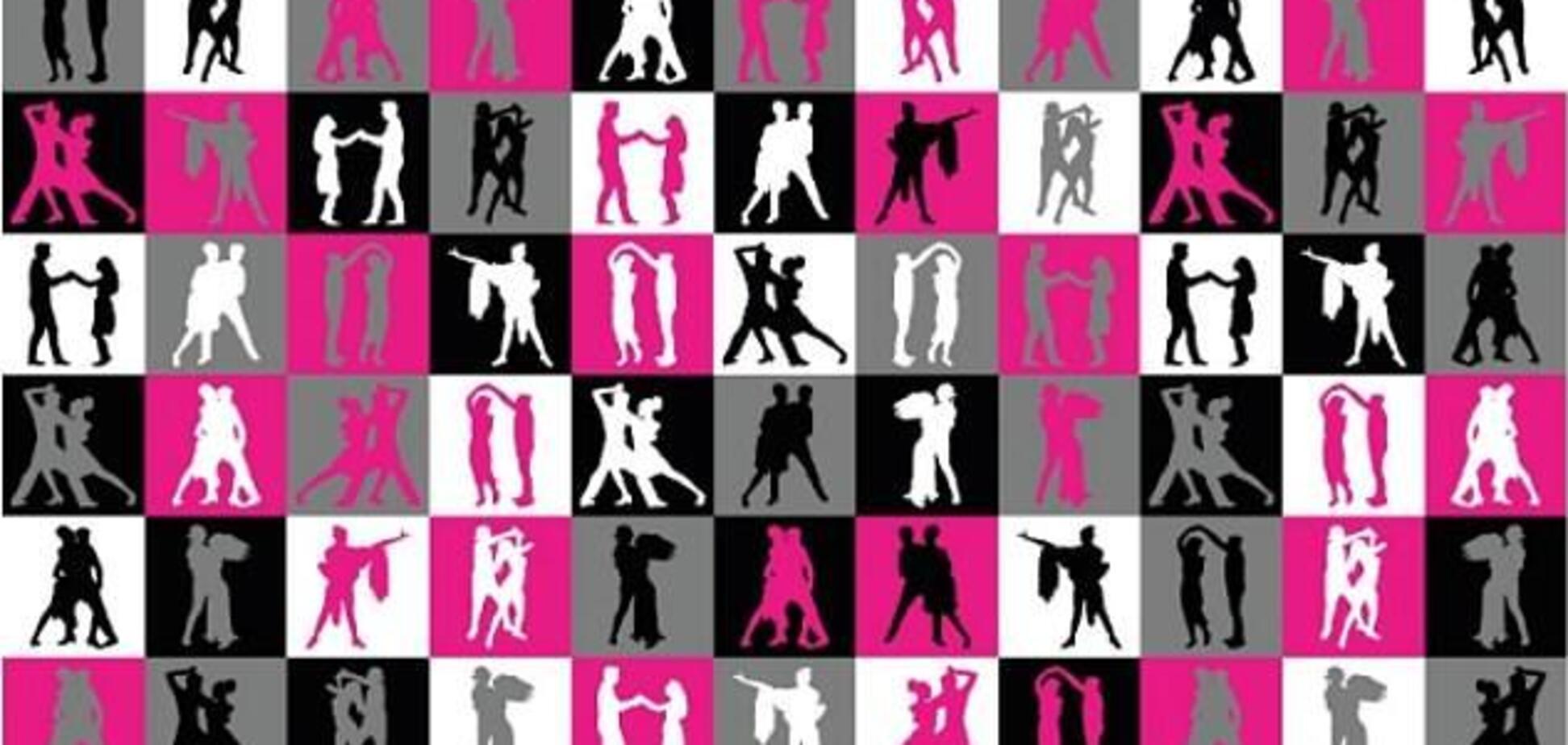 Танцы со звездами! Новая головоломка заинтриговала пользователей сети