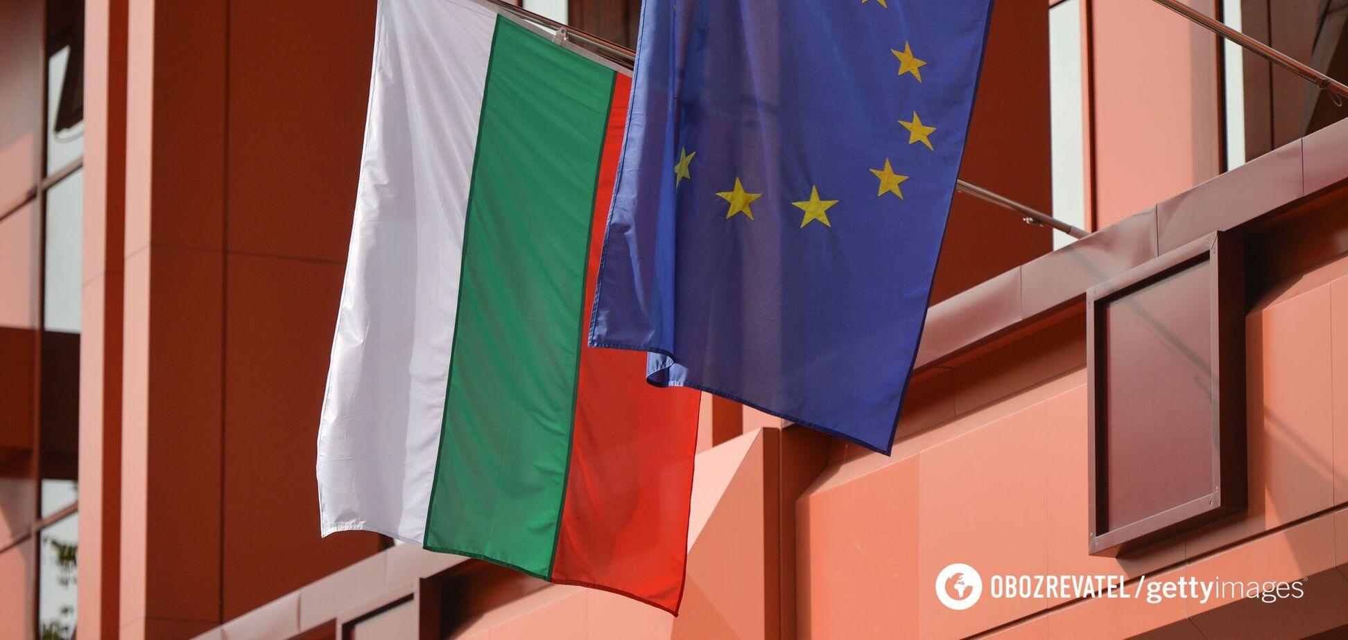 Болгария объявила российского дипломата персоной нон грата: в Москве пообещали ответить