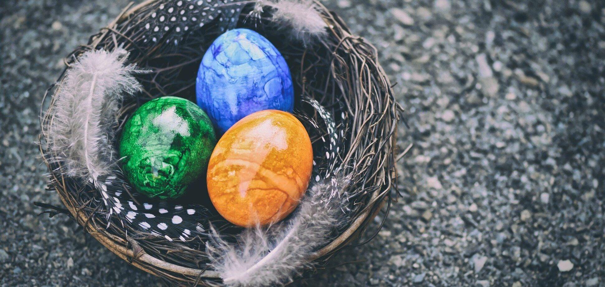 1 травня: свята, прикмети на Кузьму Городника та іменинники