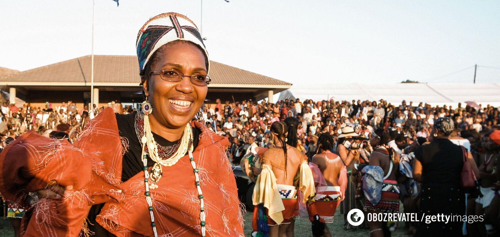 В Африке скоропостижно умерла новая королева: подозревают отравление