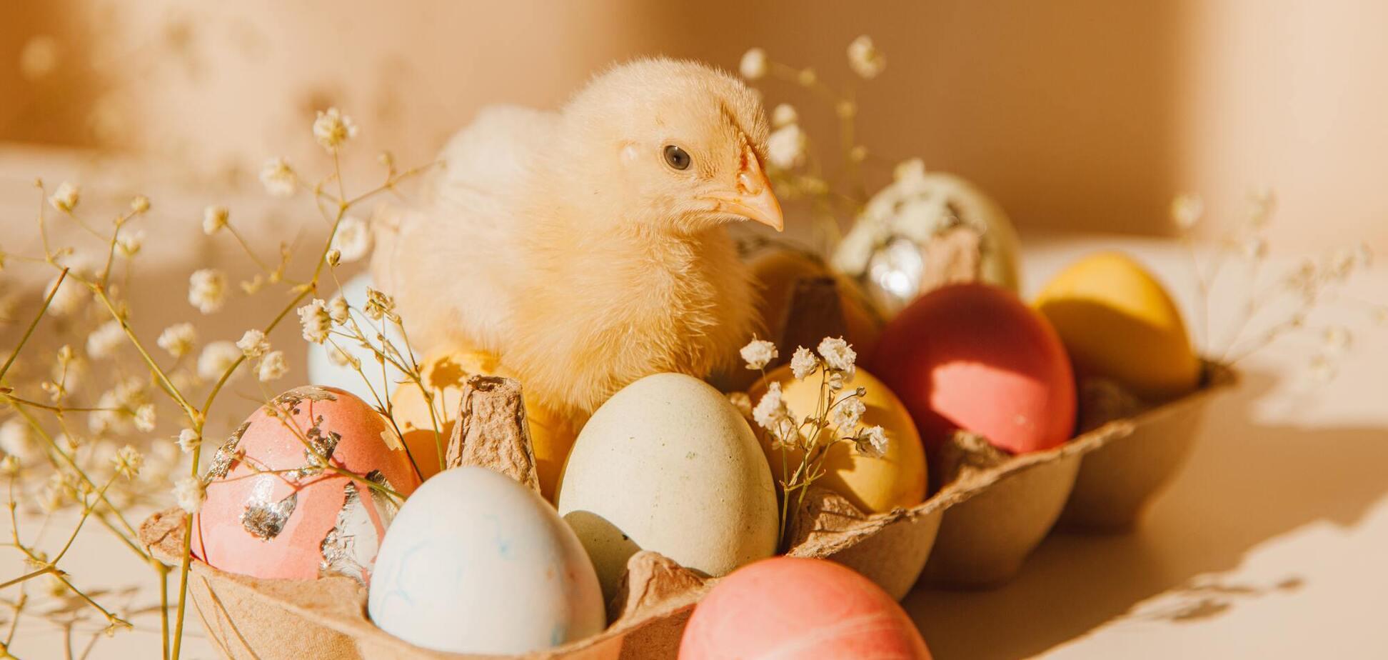 2 мая: праздники, что нельзя делать на Пасху, приметы и именинники