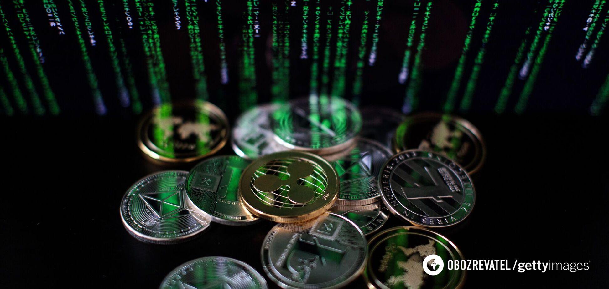 Жартівлива криптовалюта зросла на 11 000%: чому може стати вигідним вкладенням