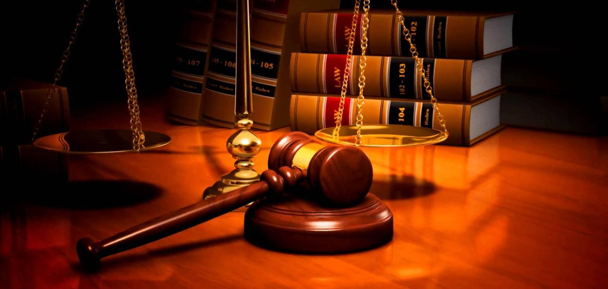 Касаційний суд ухвалив рішення, яке дозволить Житомирській ОДА відстояти понад 40 млн грн