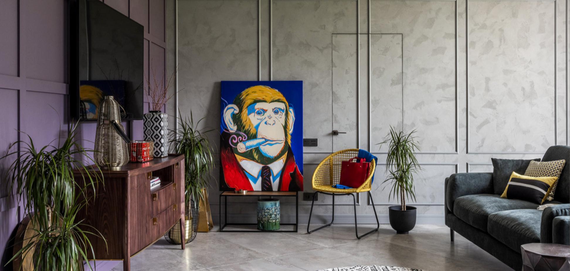 5 вещей в квартире, которые выдают дурной вкус владельца