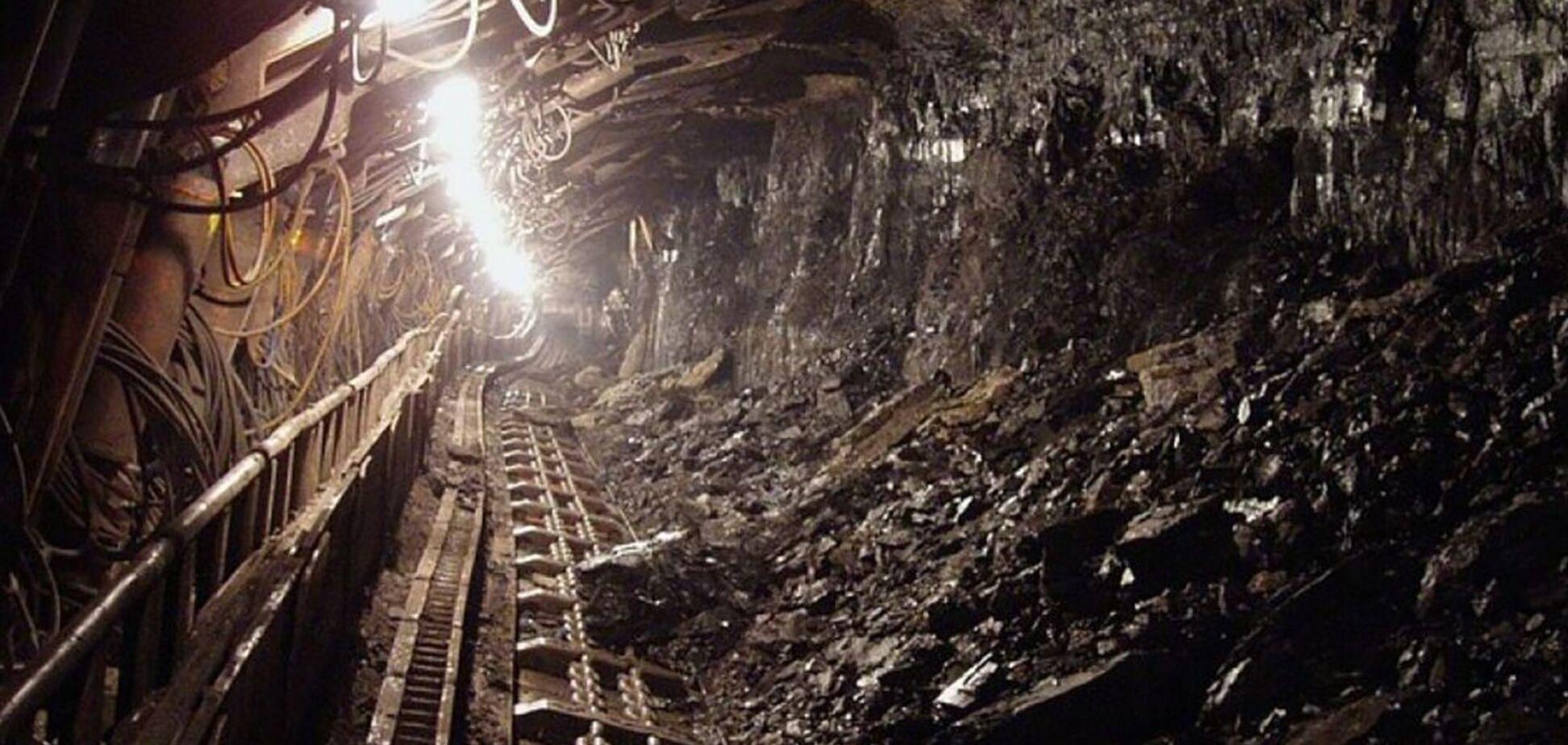 Импорт тока с РФ и Беларуси привел к миллиардному долгу перед шахтерами, – Гриб