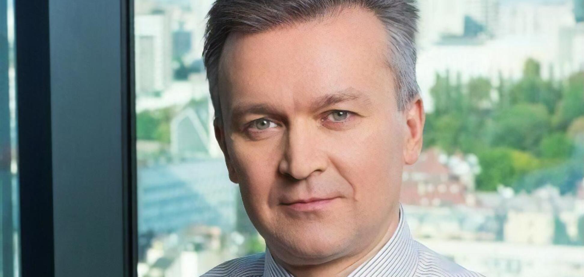 Бутенко обвинил НКРЭКУ в публикации фейков об участниках рынка