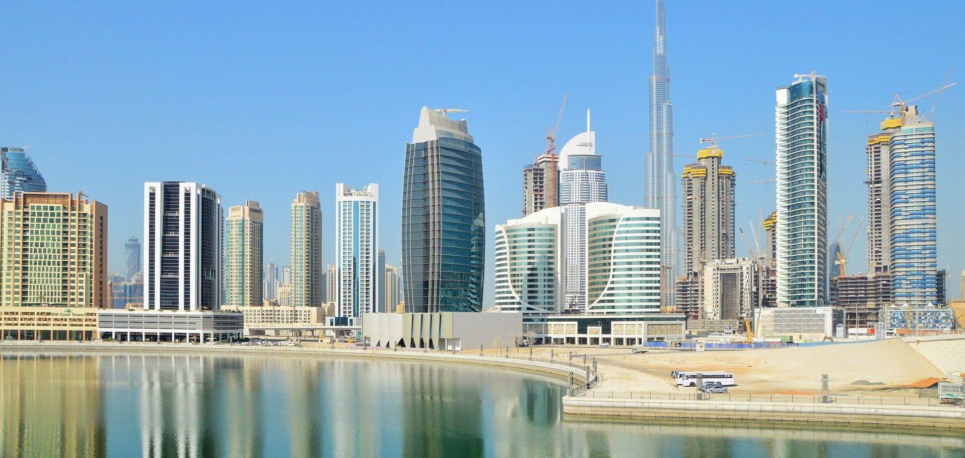 Названы 11 правил ОАЭ, которые следует знать каждому туристу