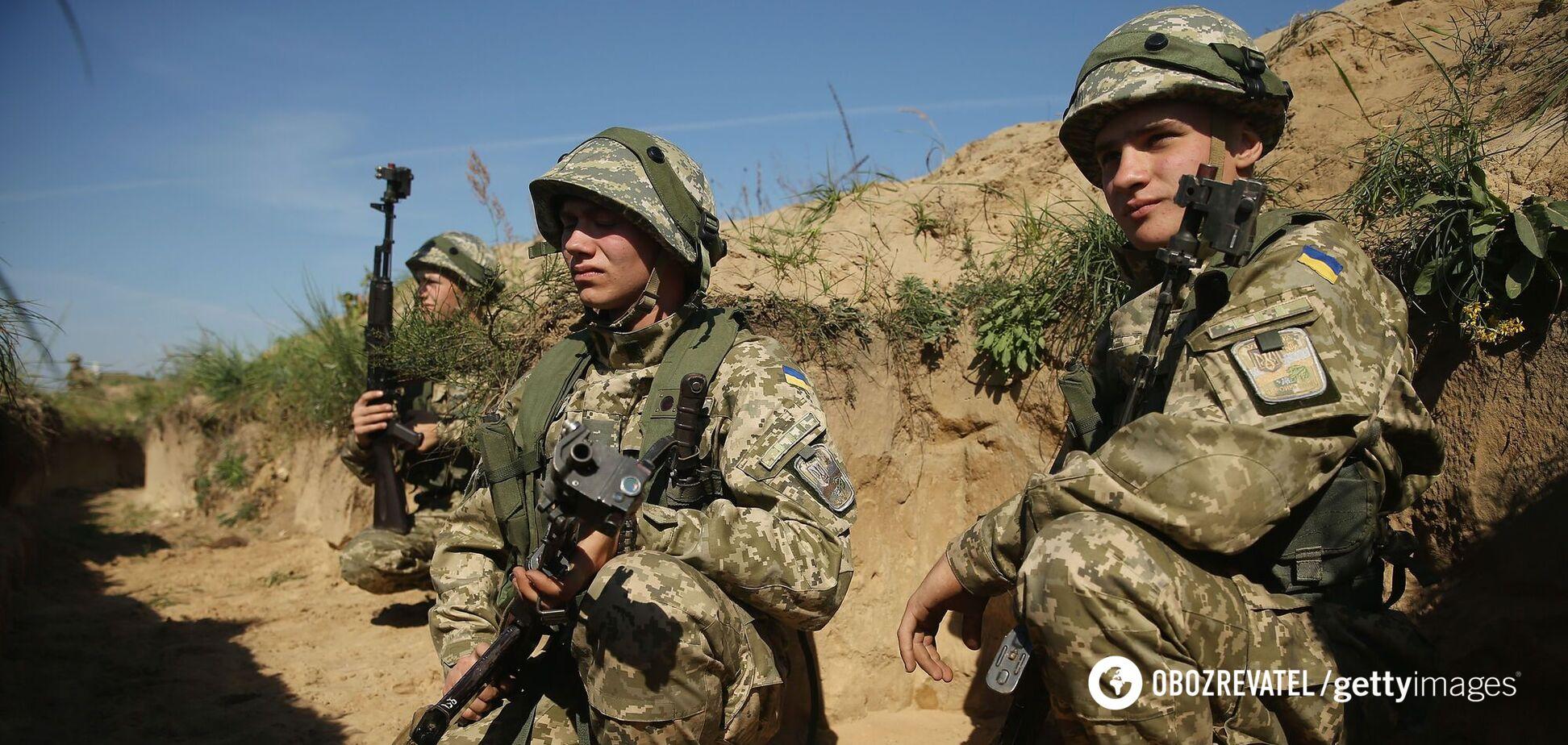 Ситуация на Донбассе кардинально изменилась, Кремль взял курс на эскалацию, – Бессмертный