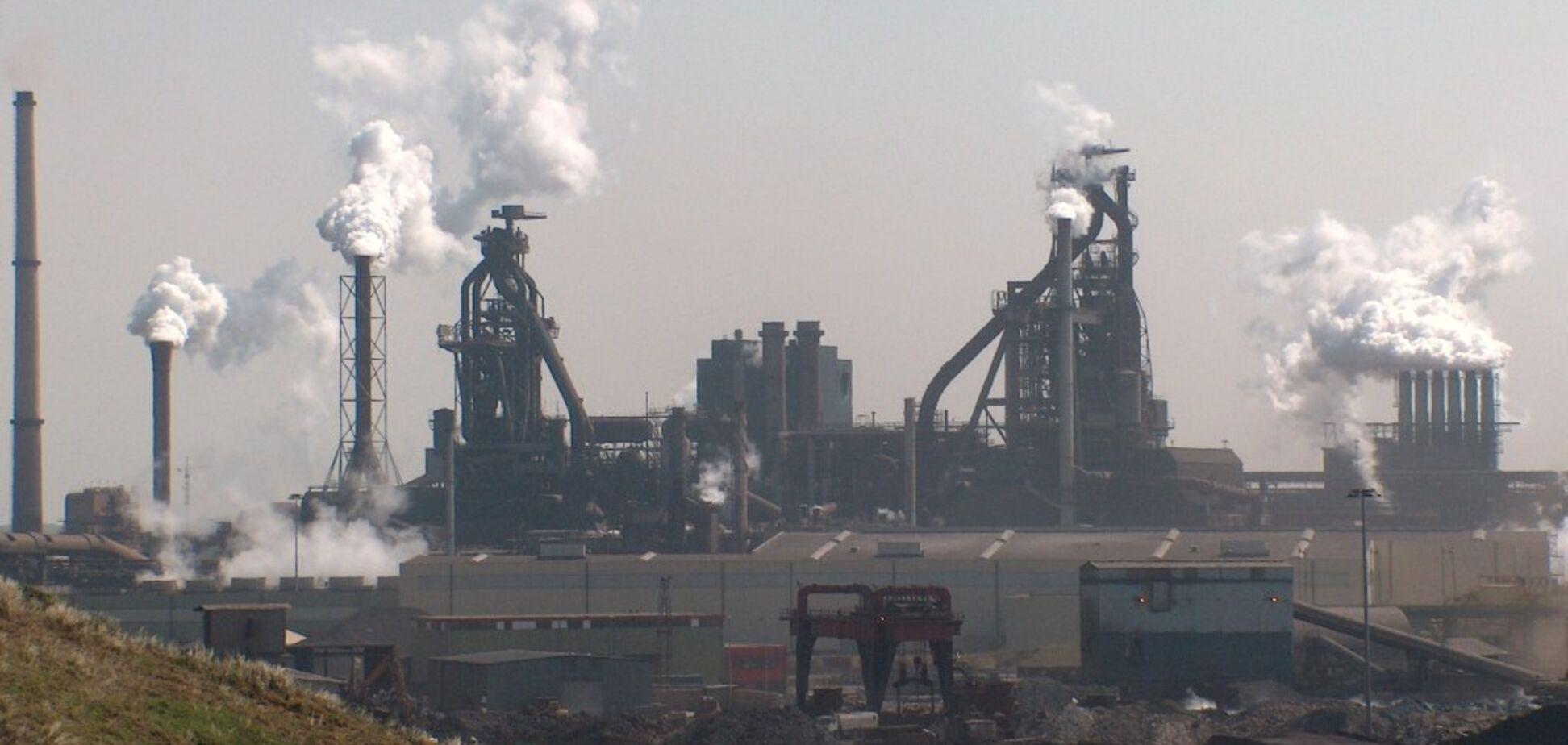 Экологические законопроекты нужно готовить вместе с бизнесом с учетом состояния отечественной промышленности