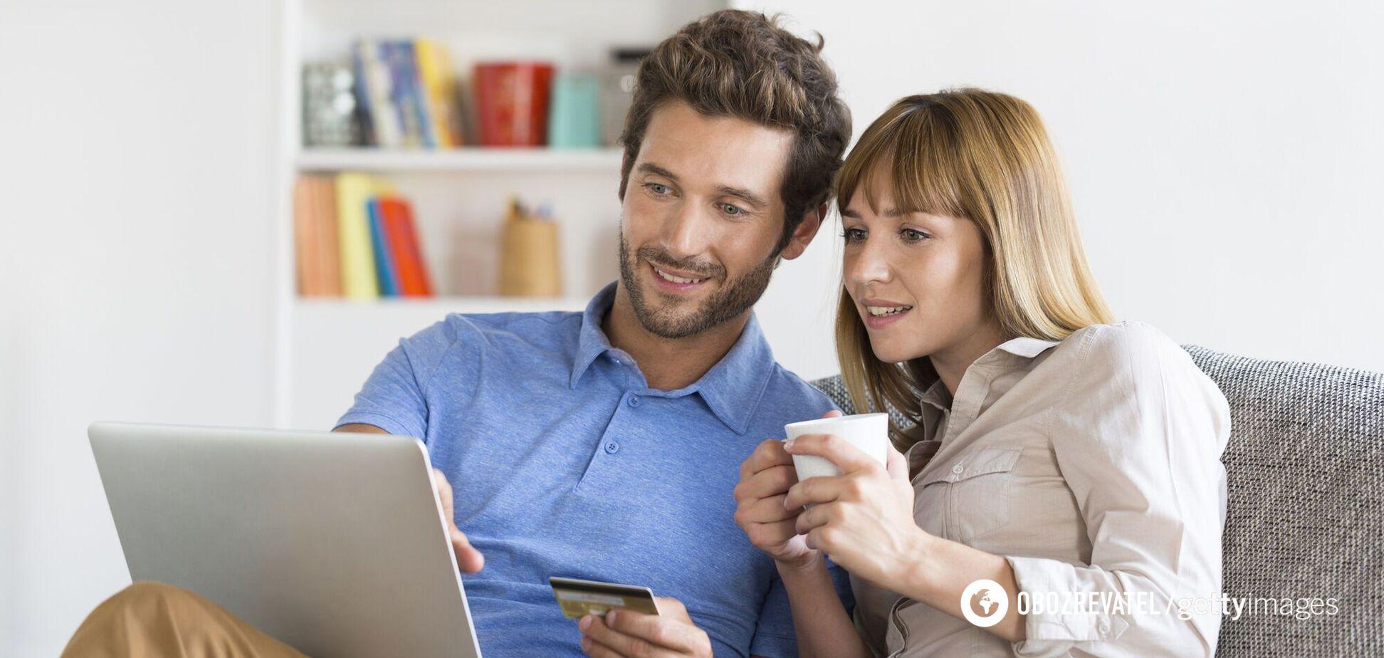 Онлайн-кредитування в Україні: інструкція з правильного використання