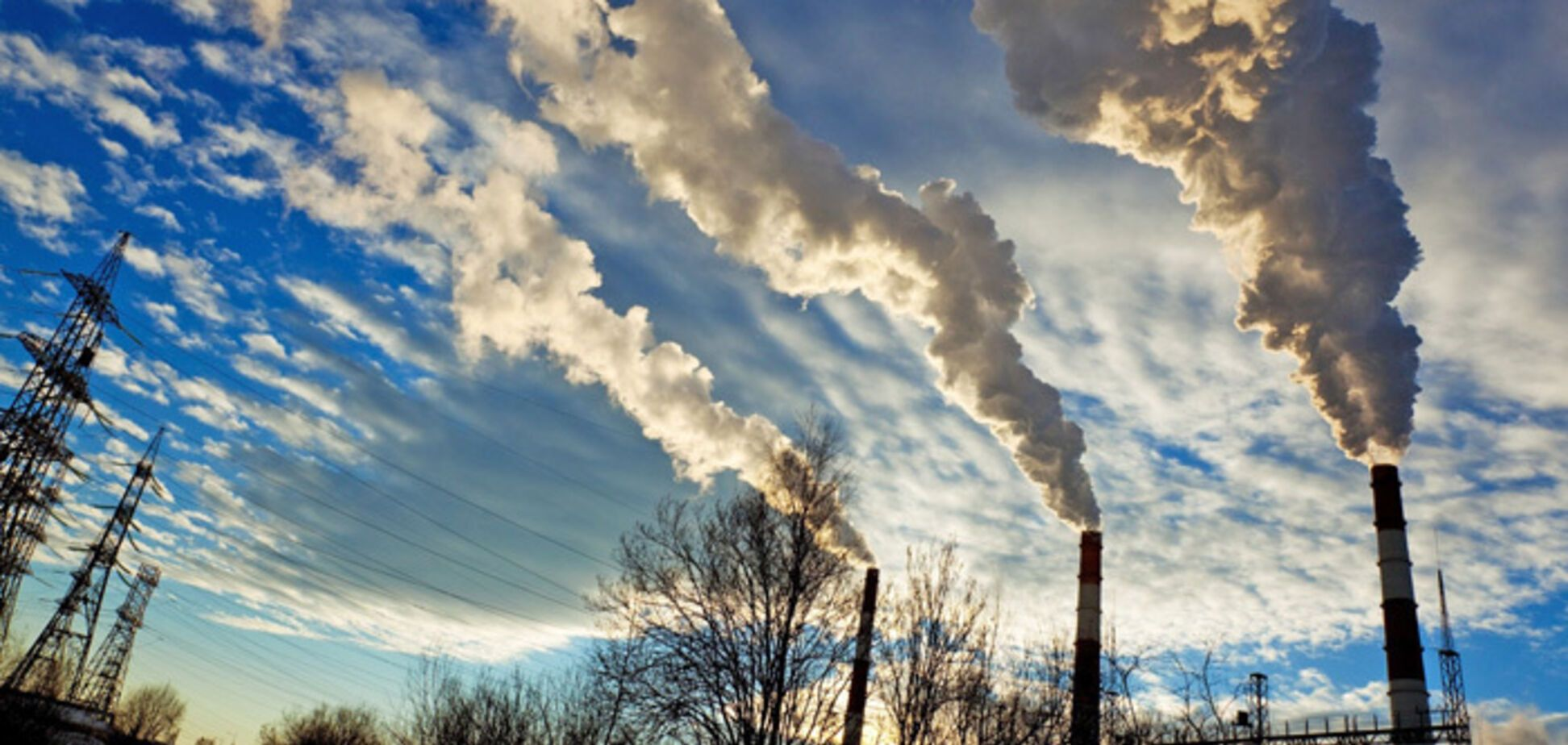 З 2025 року Україна може стати залежною від електроенергії РФ через втрату потужностей відповідно до НПСВ – Укренерго