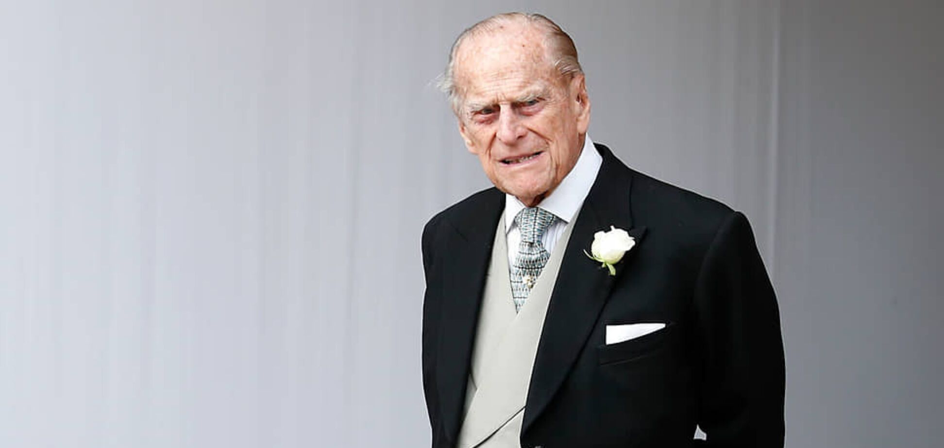 Тень королевы: интересные факты о покойном принце Филиппе