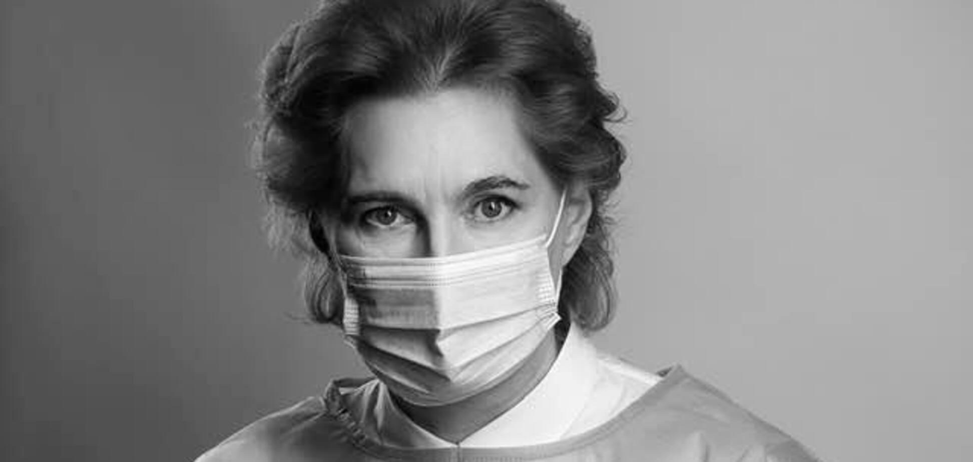 Коронавірус в Україні: ще не все у нас позаду, ще будуть непрості часи