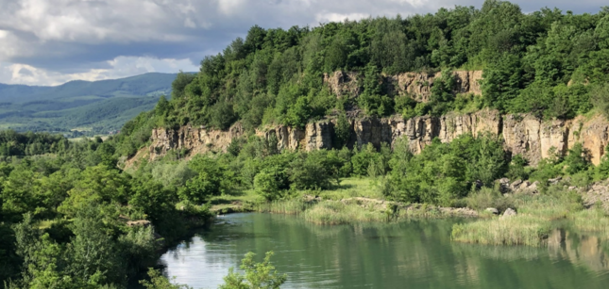 'Велике будівництво' Зеленського вдвічі збільшить пропускну здатність дороги від Хуста до Буштино