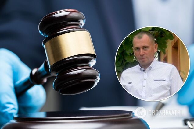 В Португалии за убийство украинца инспекторам вынесли приговоры