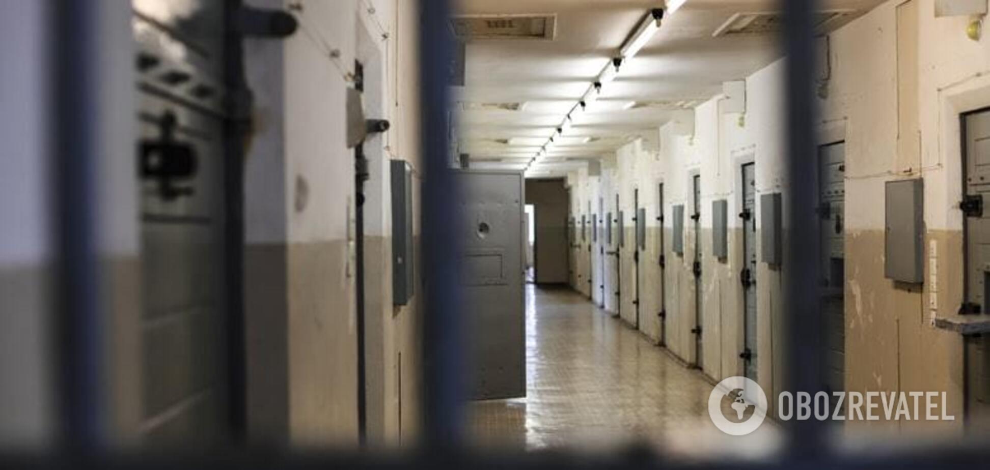 Пытки, психотропы, неоказание медпомощи: омбудсмен об условиях для украинцев в тюрьмах РФ