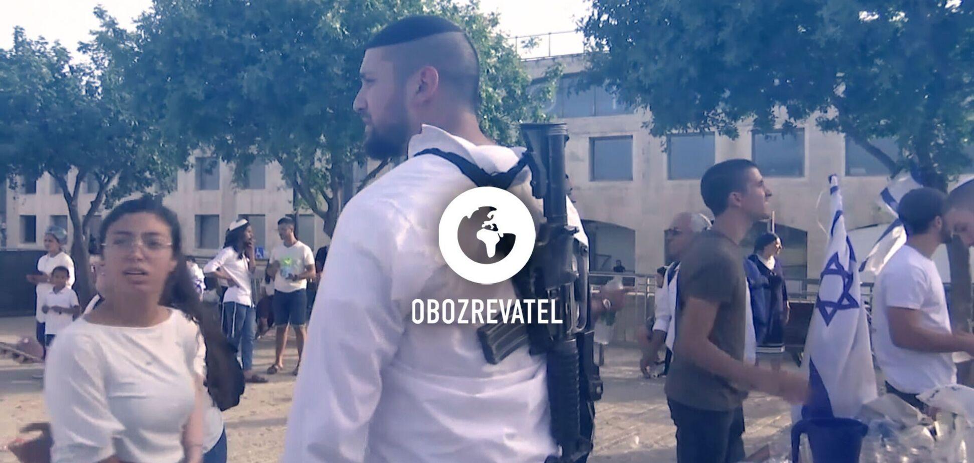 Ізраїльсько-палестинський конфлікт, теракт в Афганістані та стрілянина в російській Казані у школі – дайджест міжнародних подій