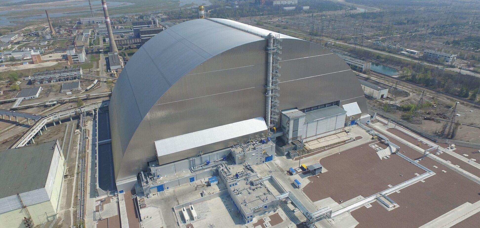 На ЧАЕС зафіксували нові ядерні реакції: вчені пояснили, чи є ризик аварії