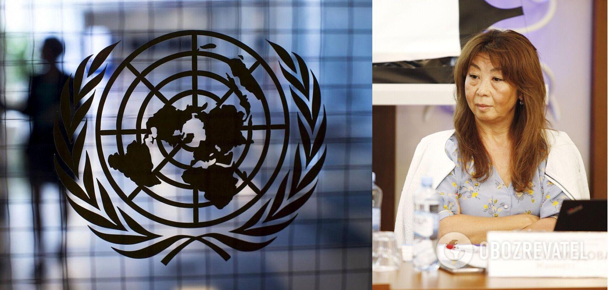 В ООН рассказали, к каким преступлениям в сфере оборота наркотиков, можно принять меры, альтернативные уголовным