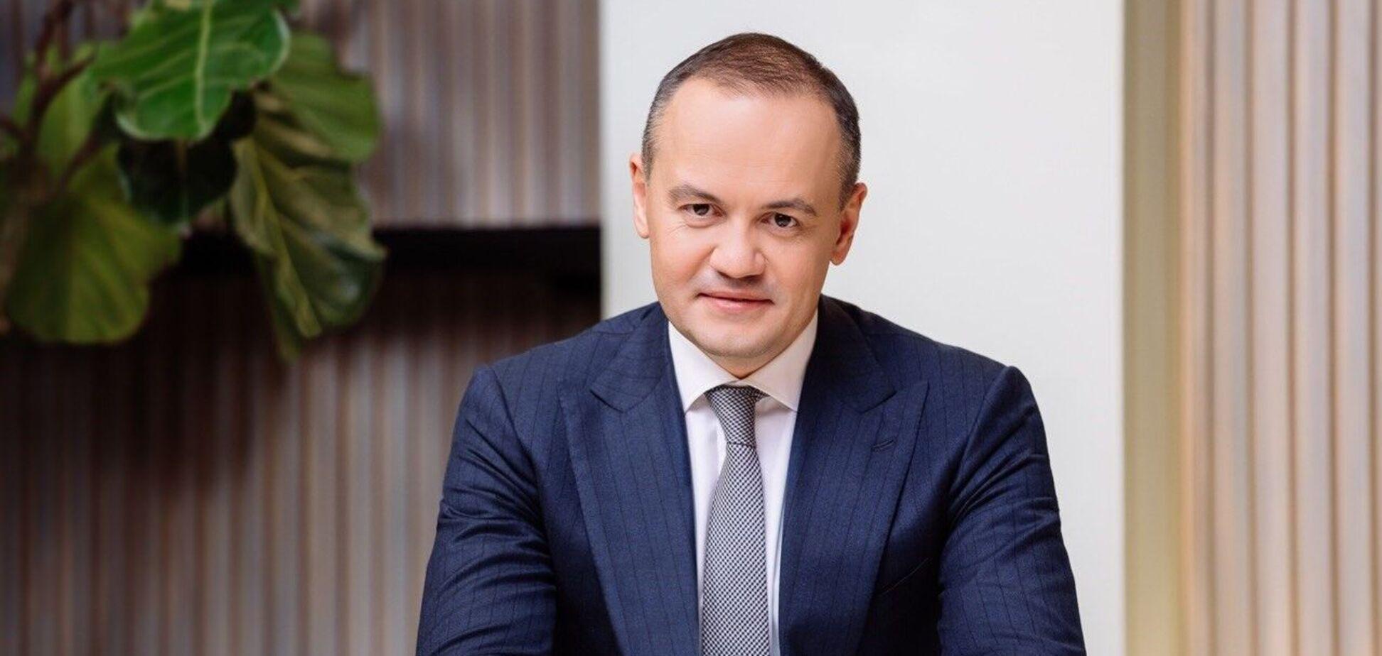 Реформи і синхронізація енергосистем України та ЄС є шляхом до декарбонізації, – Тімченко