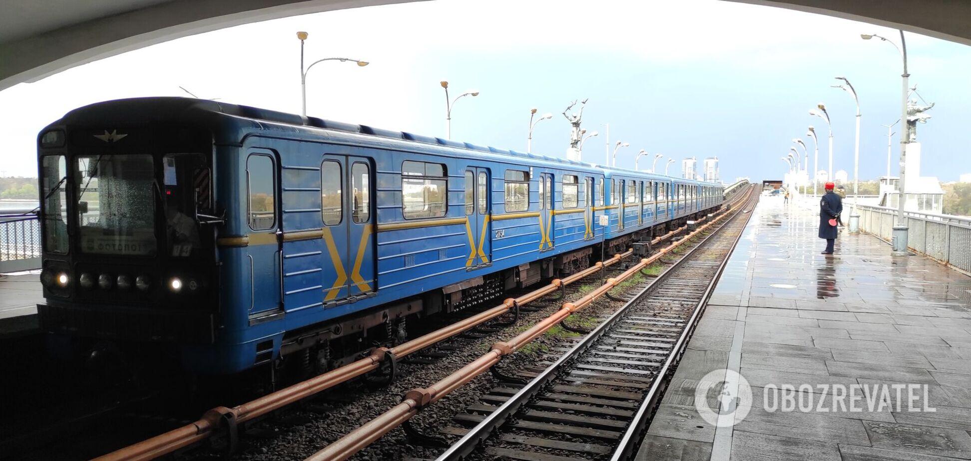 Комунальний транспорт серйозно постраждав через пандемію