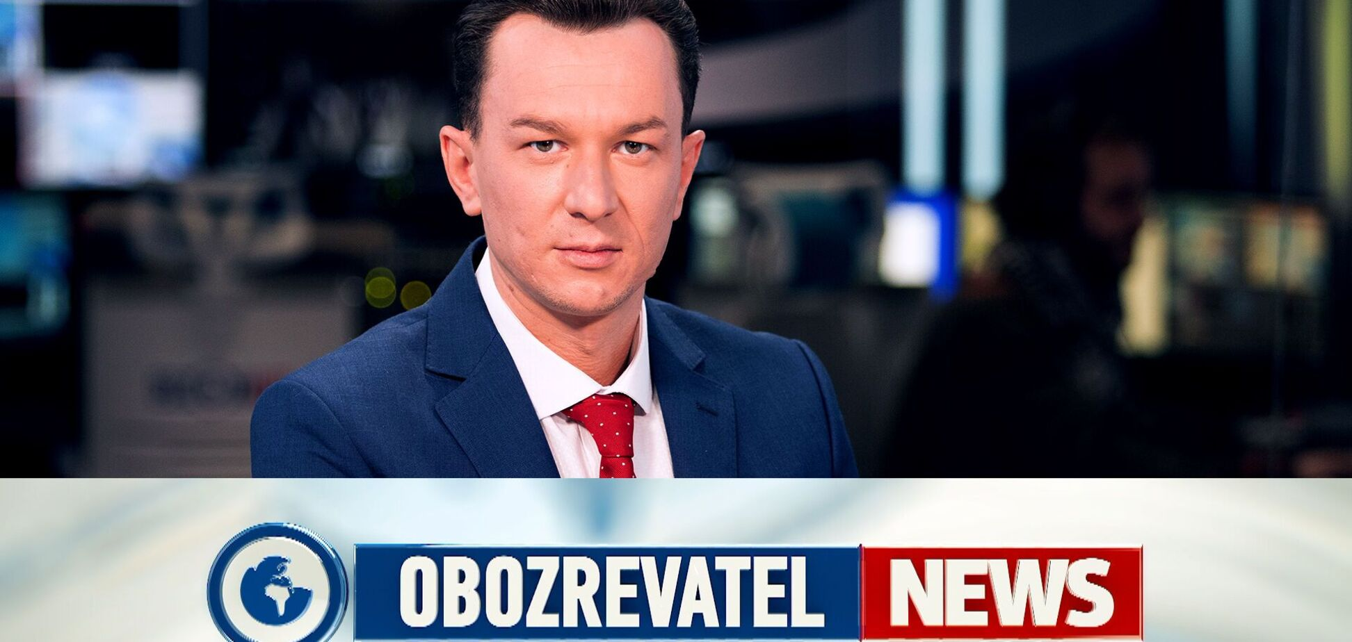 Три претенденти на українську вакцину, відставка Максима Степанова і віртуальна Олімпіада – основні теми ранкового випуску новин