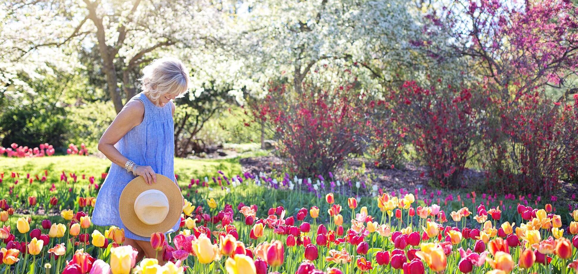 14 травня: свято, прикмети на Веремія Запашника й іменинники