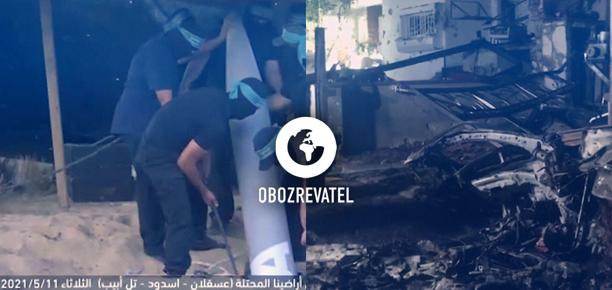 На кордоні Ізраїлю і Палестини тривають військові дії, а у Татарстані траур – дайджест міжнародних подій