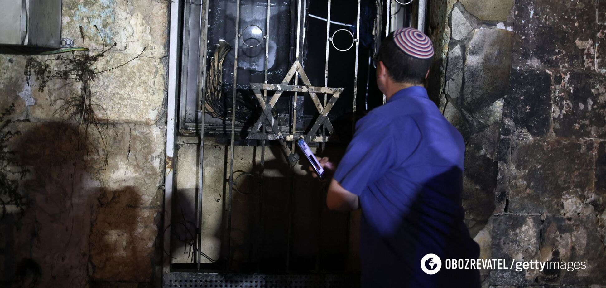 Ізраїль зазнав атаки із сектору Газа й відплатив авіаударом: що зараз відбувається в зоні протистояння