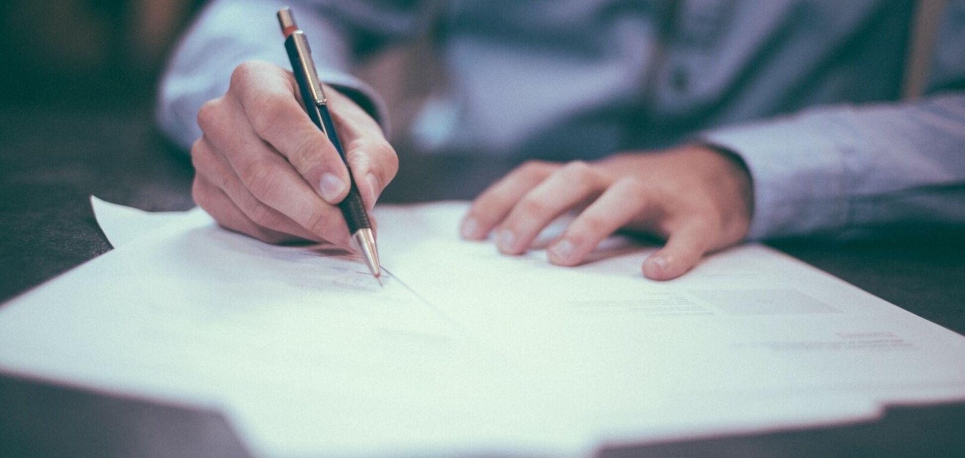 Изменения в правилах заключения договоров на финансовые услуги: на что стоит обратить внимание