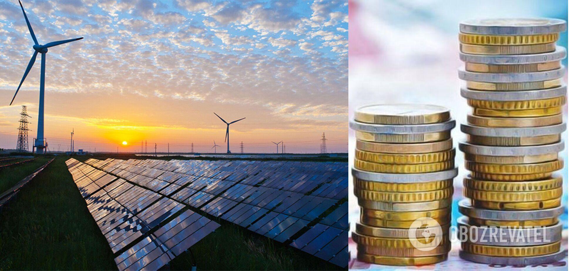 Збільшенням податків уряд намагається пограбувати 'зелених' інвесторів удруге за 2 роки, – експерт