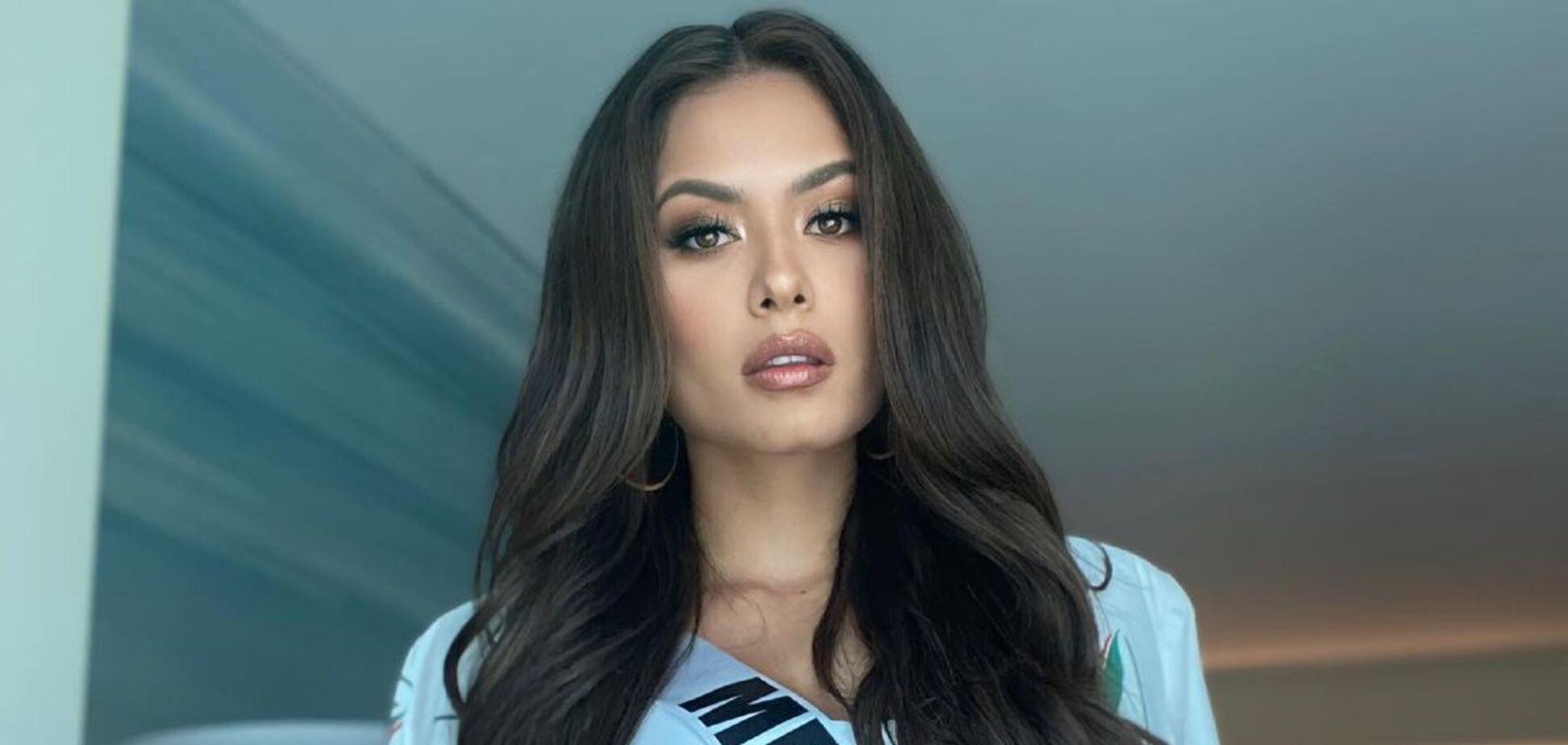 'Мисс Вселенная-2021': названа победительница конкурса красоты. Фото и видео