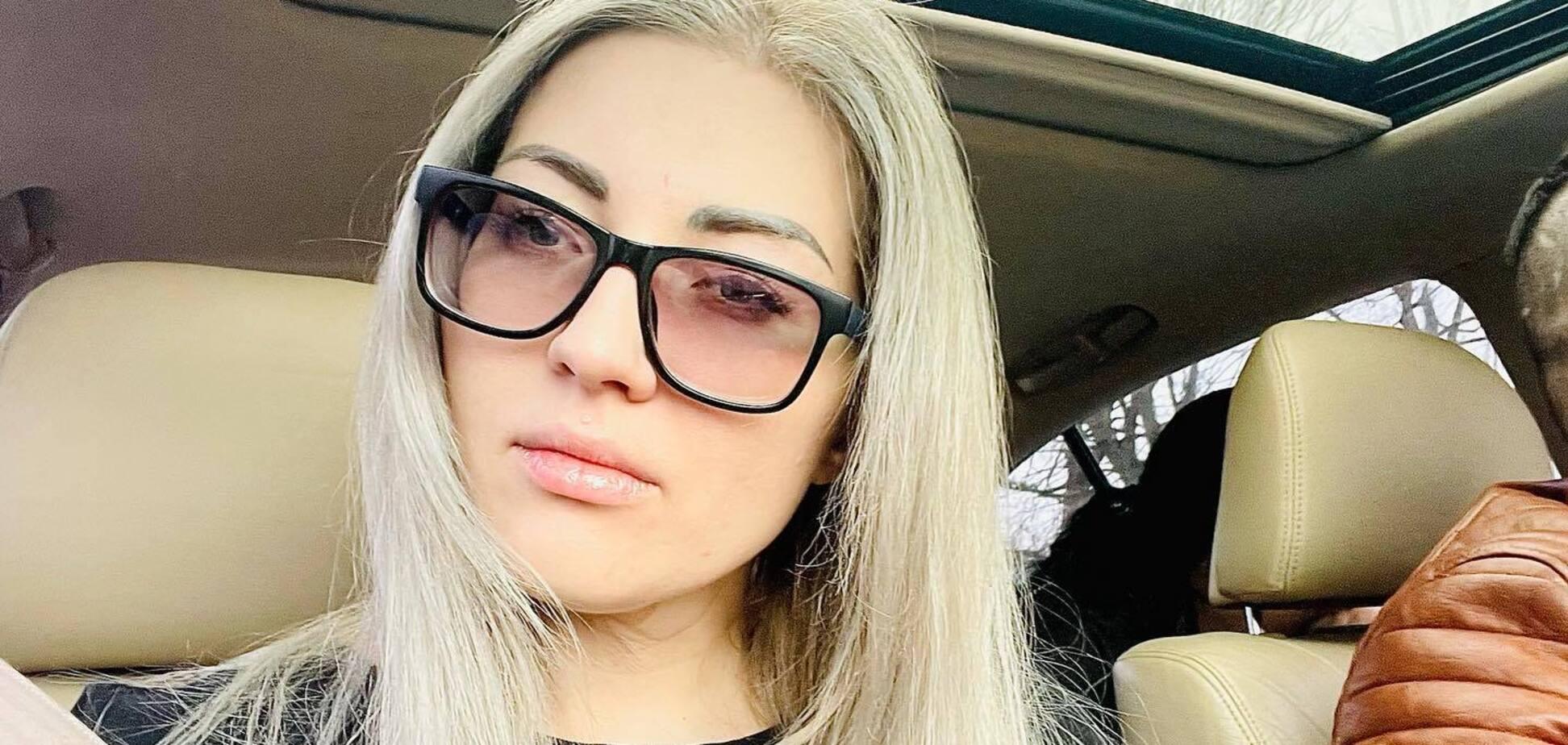 Менеджера 'Укрпошти' зацькували в мережі через жарти про секс